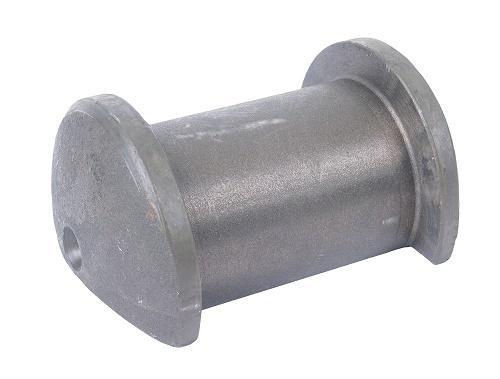 product-thumb
